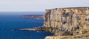 blog - cliffs of Moher
