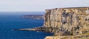 blog - cliffs of Moher