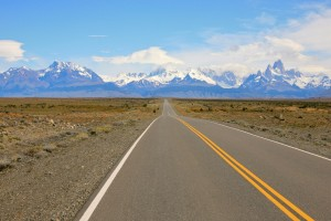 blog - Long_Road_to_El_Chalten