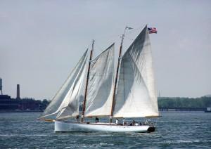 blog - sailboat flickr-2805519701-hd