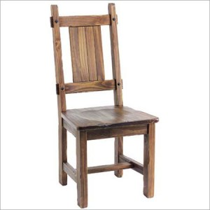 blog - chair