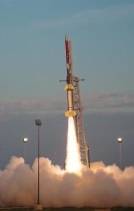 blog - rocket