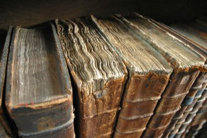 blog - Old_book_bindings