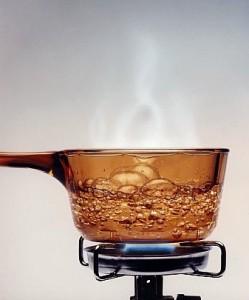 MAP - boil down