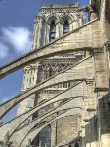 blog - building - Notre_Dame_buttress
