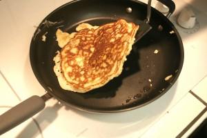 blog - flip - pancake