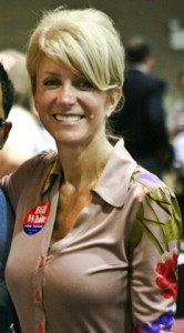 blog - stand up - Wendy_Davis_2010