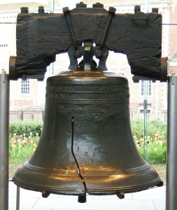 blog - MLK - Liberty_Bell_2008