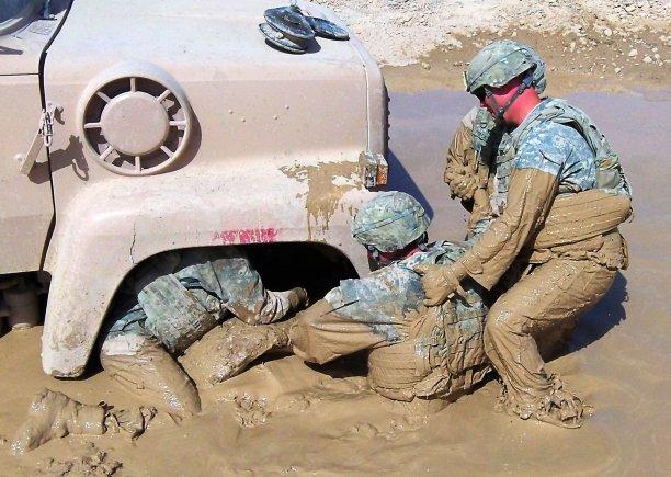 Image result for Afghanistan Swamp