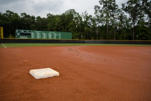 blog - baseball - third base