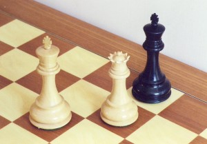 blog - games - checkmate