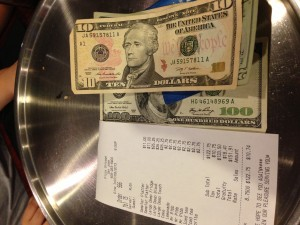 blog - ACA - bill payer