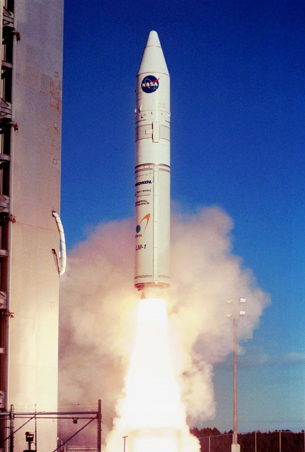 blog - ACA - rocket