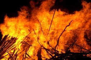 blog - fire - fire