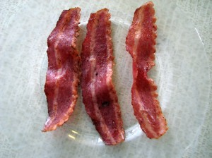 blog - food - bacon copy