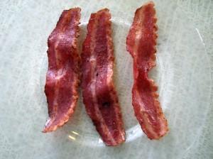 blog - food - bacon copy