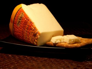 blog - food - big cheese