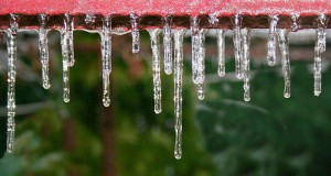 blog - temp - icicle