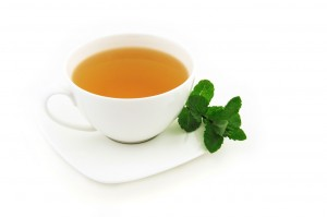 blog - food - Mint_tea_-_Petr_Kratochvil