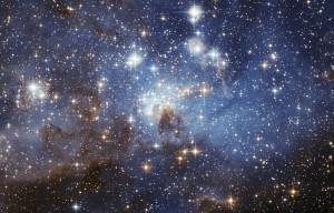 blog - mlk - stars