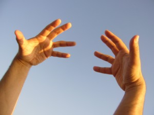 blog - synecdoche - hands