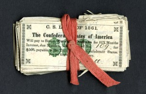 blog - colors - Civil_War_Red_Tape_02