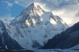 blog - nature - mountain