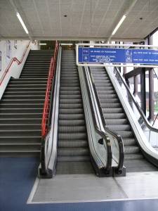 blog - buildings - Escalator_NEC_11y07
