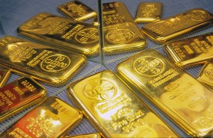 blog - business - UBS_gold_bars_with_mirrors