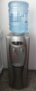 blog - business - Watercooler_(2)