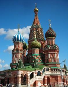 blog - metonymy - Saint_Basil_Moscow_crop