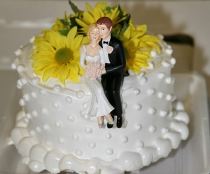 blog - romance - Wedding_cake