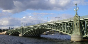 blog - width - Trinity_Bridge_-_span_of_a_bridge