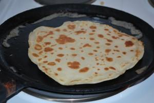 blog - width - pancake too thin