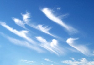 blog - height - above - Cirrus_clouds2