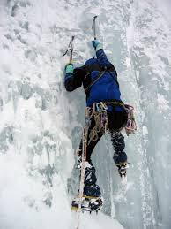 blog - height - mountain climber