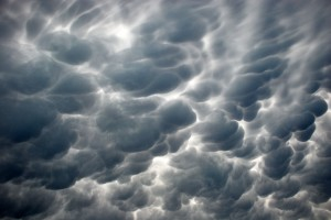 blog - weather - Mammatus-storm-clouds_San-Antonio