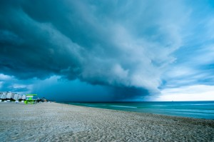 blog - weather - Storm_over_Miami_Beach