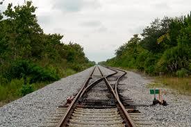blog - journey - RR tracks