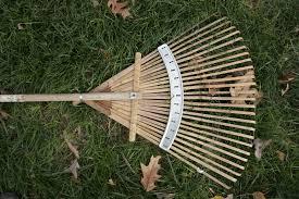 blog - tools - rake