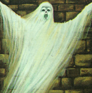 blog - supernatural - Medieval_ghost