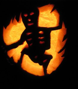 blog - supernatural - Skeleton_Jack-O-Lantern