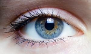 blog - vision - eyes