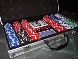 blog - elections - Poker_chips
