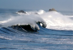 blog - elections - Waves_in_pacifica_1