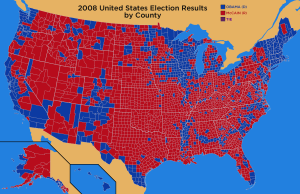 blog - slang - 2008_General_Election_Results_by_County