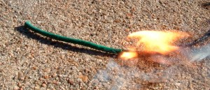 blog - slang - Fuse_burning