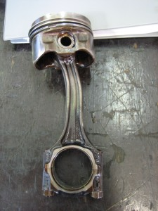 blog - immigration - broken piston