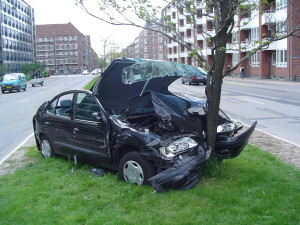 blog - phys forces - Car_crash_1