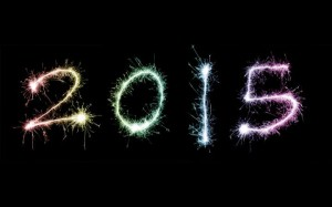 blog - taste - 2015_new_year